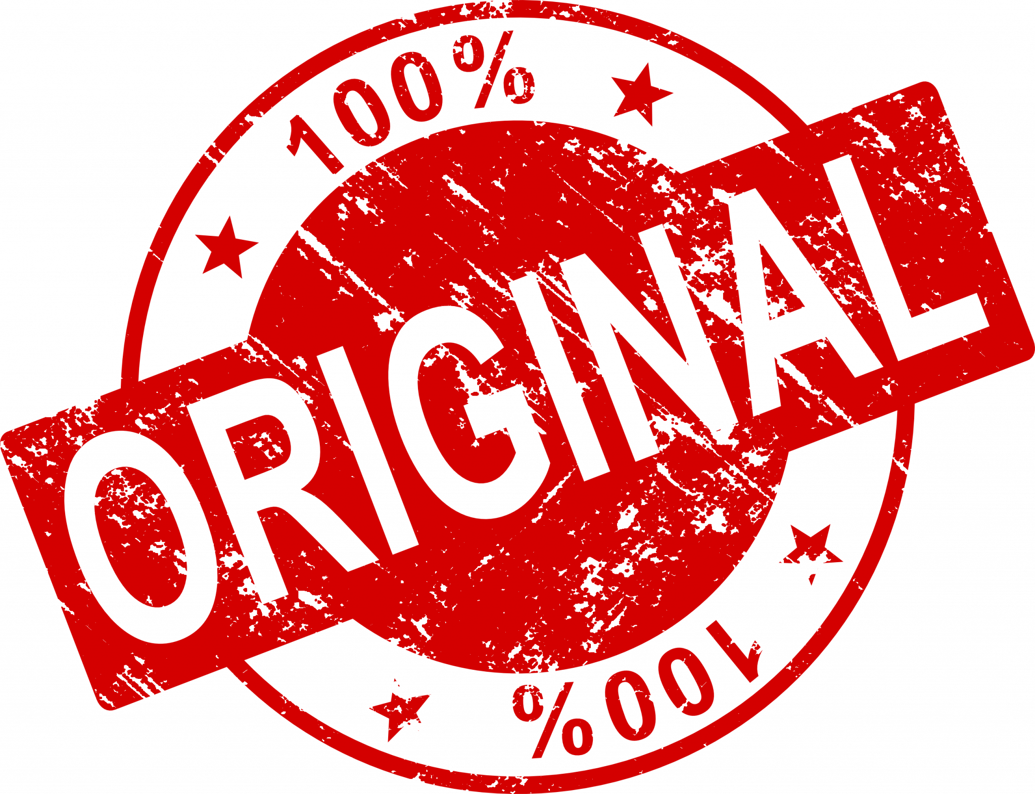 original-scaled.png