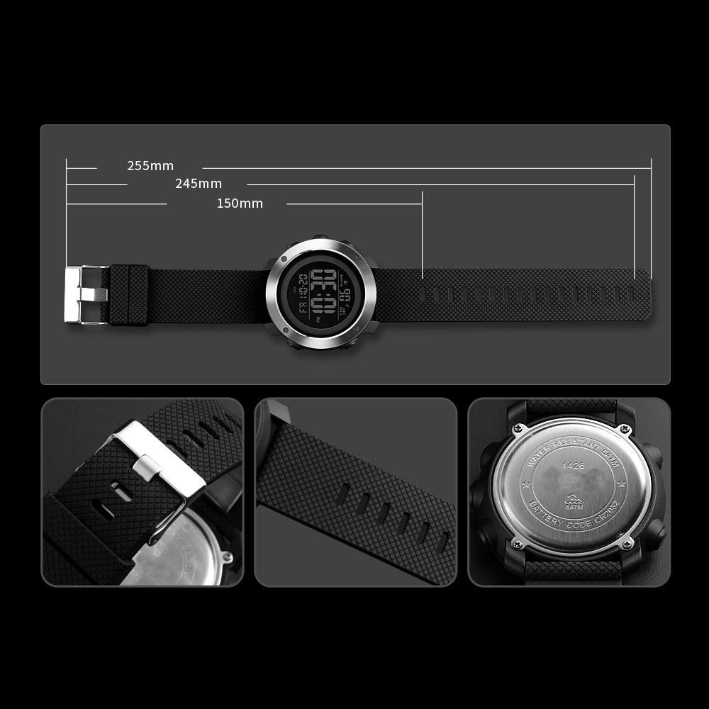 skmei-jam-tangan-digital-sporty-pria-1416-green-31