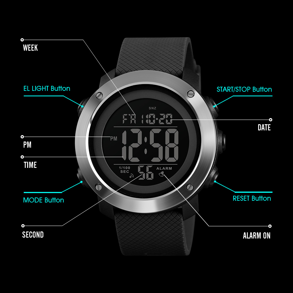 skmei-jam-tangan-digital-sporty-pria-1416-green-32