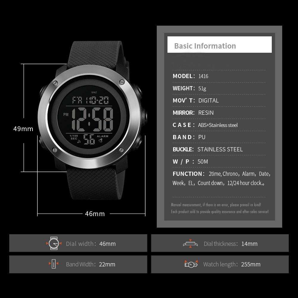 skmei-jam-tangan-digital-sporty-pria-1416-green-33